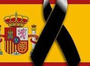 España agoniza, ¿morirá este semana?