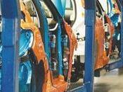 sector automotor vuelta página crisis prepara anuncios inversiones
