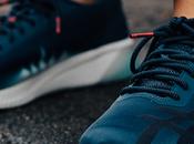 profundidades llegan nuevas sneakers Asics Tiger Mita Sneakers
