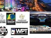 Meca poker Latinoamerica