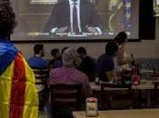 alinea política desesperada Rajoy.