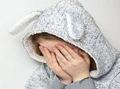hijo sufre acoso escolar? Como detectarlo
