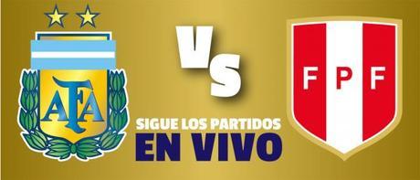 Ver Partido De Argentina Vs Paraguay En Vivo Online Gratis