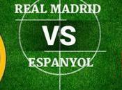 Partido Real Madrid Espanyol VIVO Gratis Internet 01/10/2017