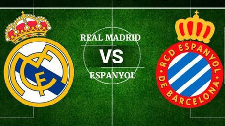 Ver partido real madrid vs espanyol en vivo gratis por for Partido real madrid hoy