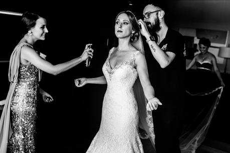 Boda, Wedding, Añover de Tajo, Aranjuez, Toledo, Spain, Finca Puente Largo, España, Couple, Fotógrafo de boda en Madrid , Madrid Wedding Photographer
