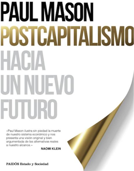 El postcapitalismo que viene *