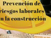Curso: Prevención riesgos laborales Construcción
