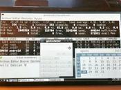 Instalando GNU/Linux conjuntamente nuestro móvil Android