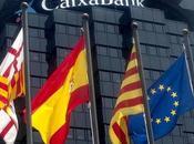 ¿Hay sacar dinero bancos catalanes?