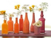 pintar botellas cristal