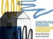 Wang Congreso Trabajo Social Aragón