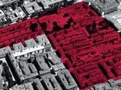 apuesta regeneración urbana llega #másÁvila
