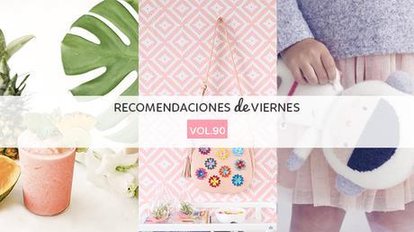 photo Recomendaciones_Viernes90.jpg