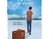 """""""Libros sobrenaturales Románticos"""" llegan Octubre!"""