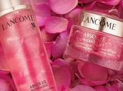 Absolue Precious Cells Lancôme
