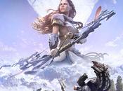 Anunciada Horizon Zero Dawn Complete Edition