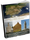 Fiestas por España: Fin de semana Cidiano