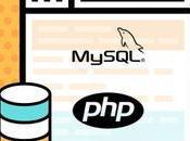 Curso Online Gratis MySQL, Explicado Desde Básico Hasta Avanzado