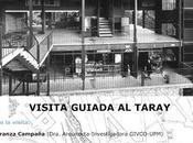 Principio utopía. Semana #Arquitectura Segovia 2017 @COACYLESEGOVIA