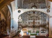 Iglesias Burgos puedes dejar visitar gusta arte