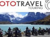 Próximo audiovisual MotoTravel Chile