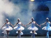 Bella Durmiente OSSLP American Ballet, este semana Teatro