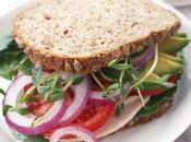 Alimentos Permitidos Para Diabéticos: Dónde Encontrarlos