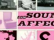 "Temporada Programa ""Sound Affects"" (1980)"