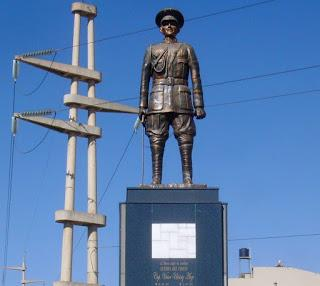 Bolivianadas monumentales (parte 2)