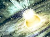 #Científico aseguran #BigBang comienzo universo