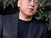 Kazuo Ishiguro Premio Nóbel Literatura