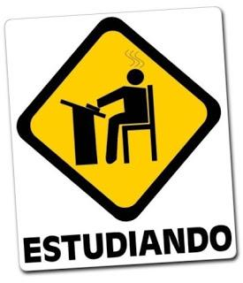 Legalización de títulos académicos  en Argentina