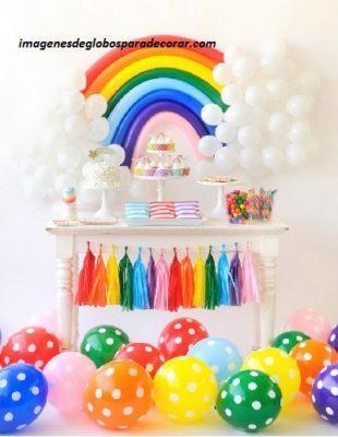 Imagenes de decoraciones de cumplea os infantiles para - Decoraciones para cumpleanos infantiles ...
