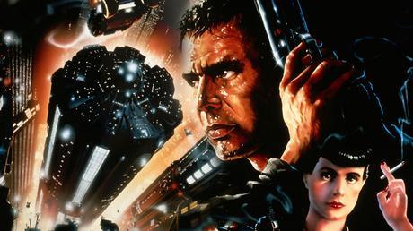 Revisitando Blade Runner