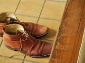 costumbre quitarse zapatos Japón