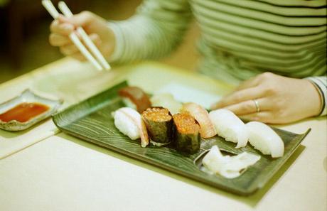 7 Extrañas costumbres japonesas