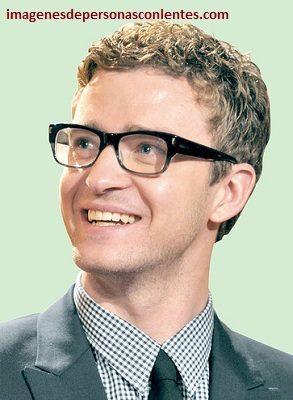 7be7f56474 Tipos de gafas graduadas para cara redonda de hombre y mujer - Paperblog