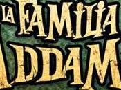 familia addams calderon