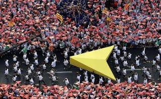Secesión, nacionalismo y fascismo. 2