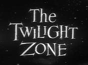 Twilight Zone (1959) Temporada (VIII)