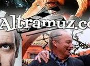 Expediente Altramuz 3x06 Parlem Catalunya Doctor, versiones Blade Runner 2019 Caspa televisiva