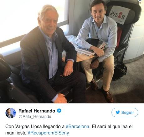 Volver a fusilar a Lorca