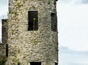 Descubriendo Irlanda