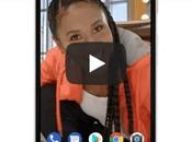 Google Lens, herramienta Pixel gusta, asusta