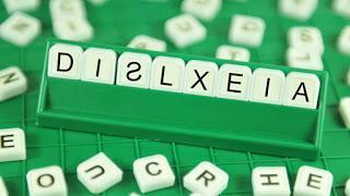 Ley 27306. Ley de Dislexia y trastornos de aprendizaje