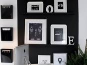 Como diseñar oficina
