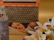 productos TREETS WELLBEING relajan ayudan conseguir sueño reparador