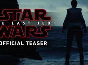 #StarWars #TheLastJedi presenta nuevo adelanto #Cine #Peliculad