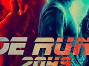 Blade Runner 2049: digo para crucifiquen